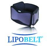 Lipo Belt 1