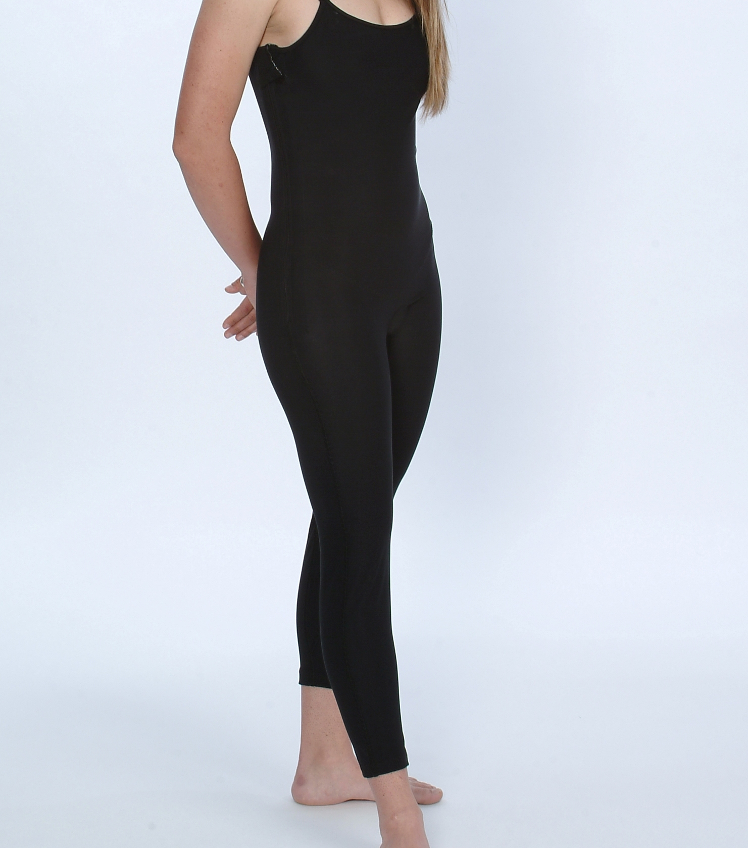 compression garments Product features this compression garment may run small or look small at first sight we.