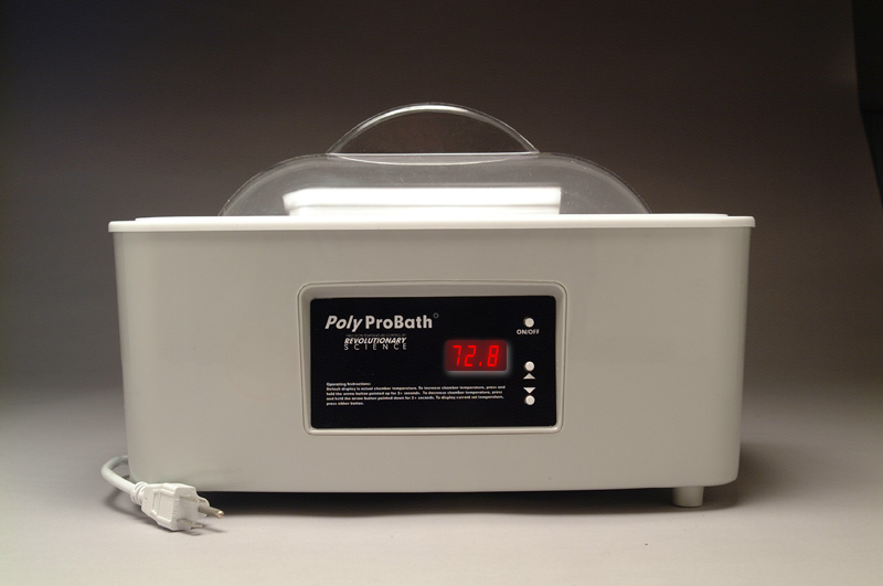 IV Bath Warmer EQP-6000