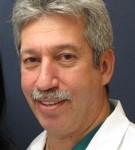 Dr. Richard Goldfarb