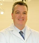 Dr Todd Malan