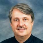 Dr. Paul W. Orton, M.D.