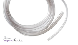 Tapered Liposuction Tubing
