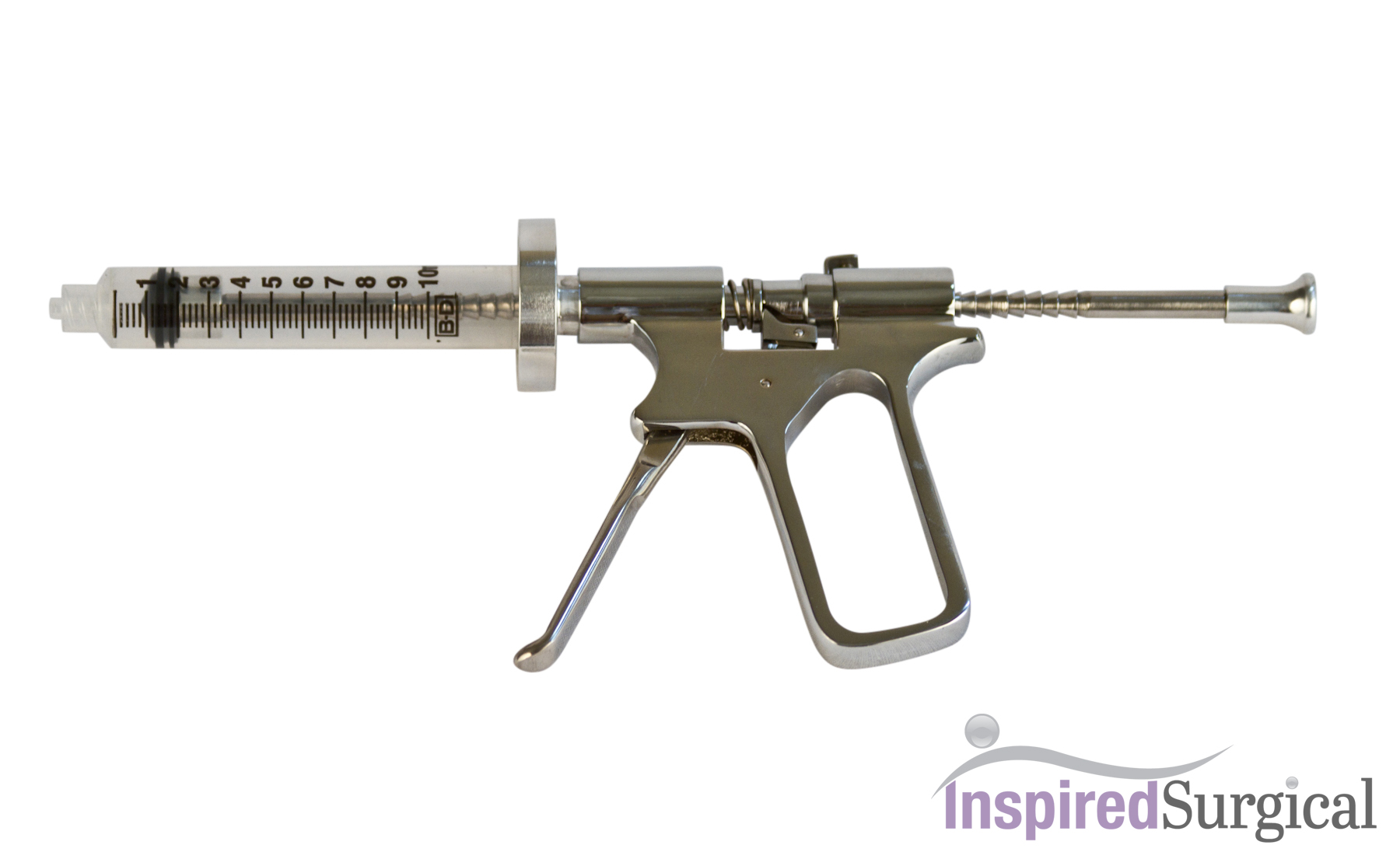 Fat Injection Syringe Injection Gun