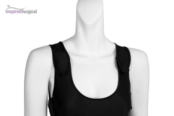Full Body Compression Garment