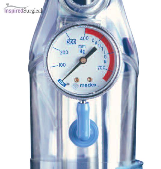 Pressure Infuser