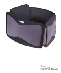Lipo Belt