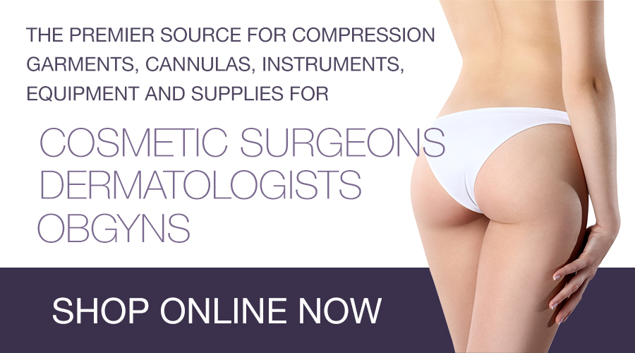Cosmetic Surgeons Dermatologists Obgyns